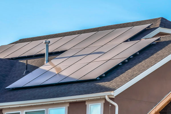 Affinity Solar Provides Clarity to Homeowners